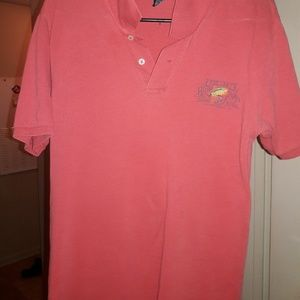 Lauren Polo Shirt